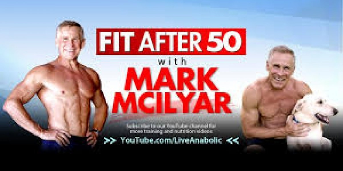 Fit After 50 Reviews - 2020