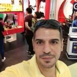 محمد عبد المقصود Profile Picture