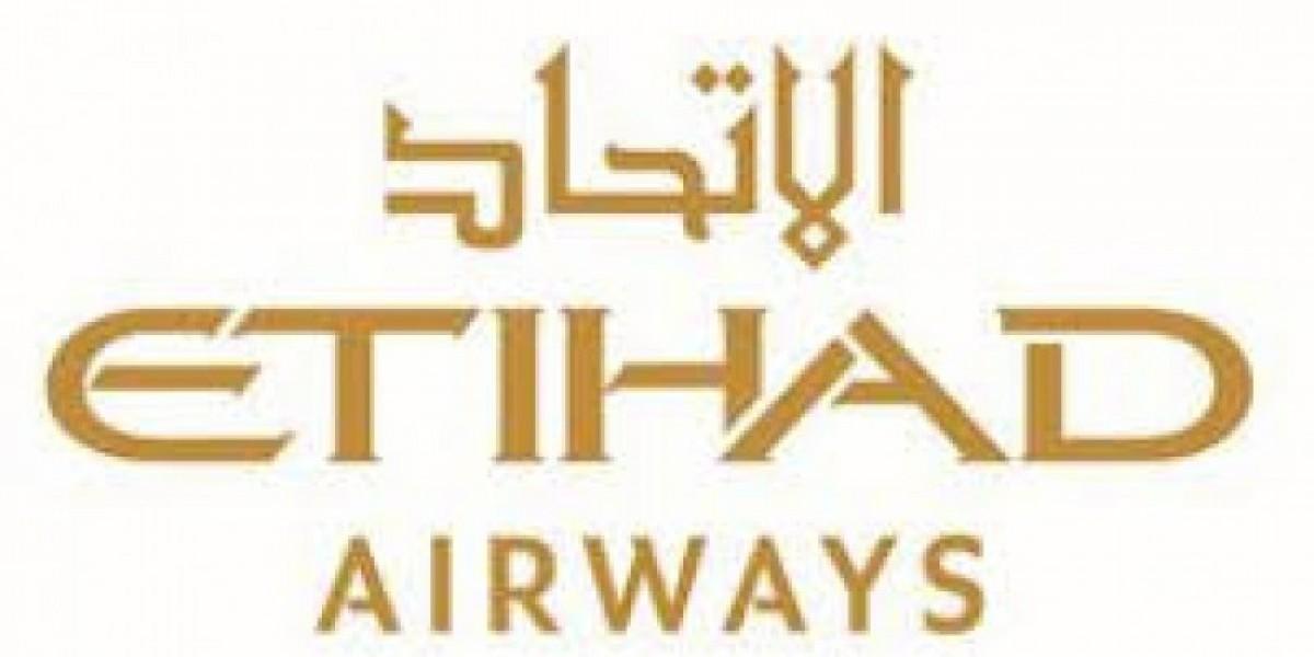 الاتحاد للطيران تقرب موعد التعليق المؤقت لجميع رحلاتها للإمارات