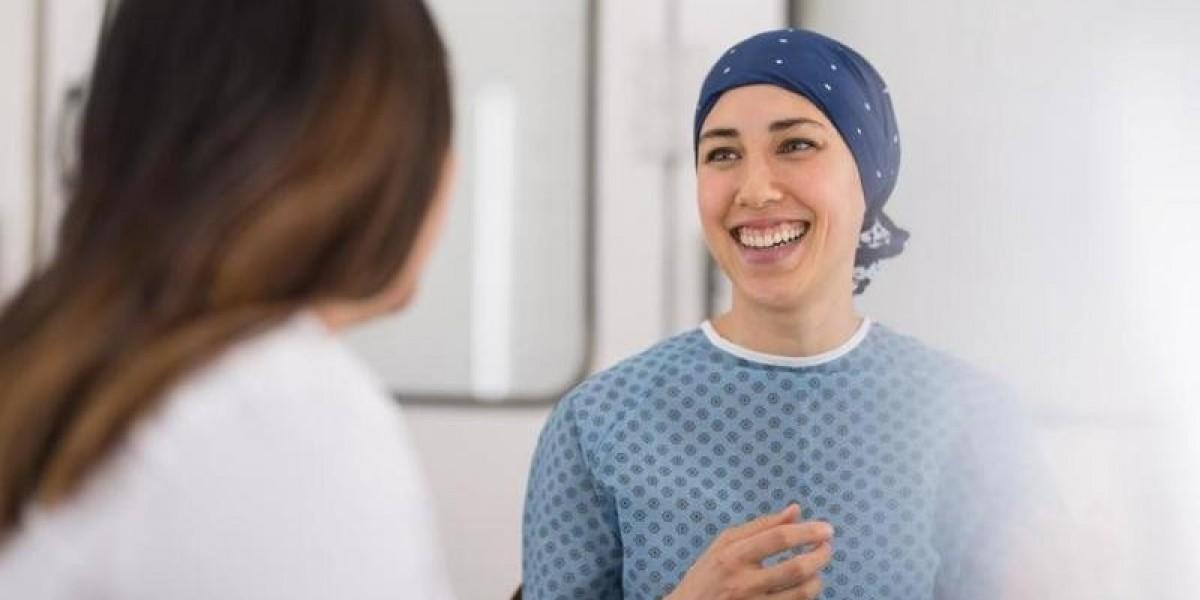 سرطان الثدي: طرق الوقاية منه بسيطة
