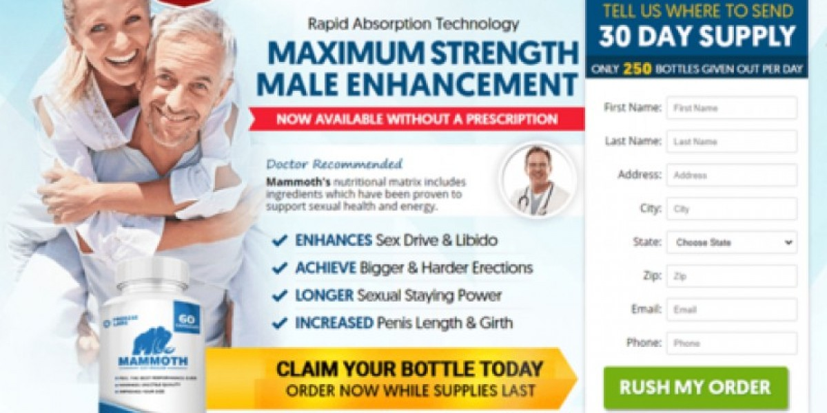 https://ketoprime-diet.com/mammoth-male-enhancement