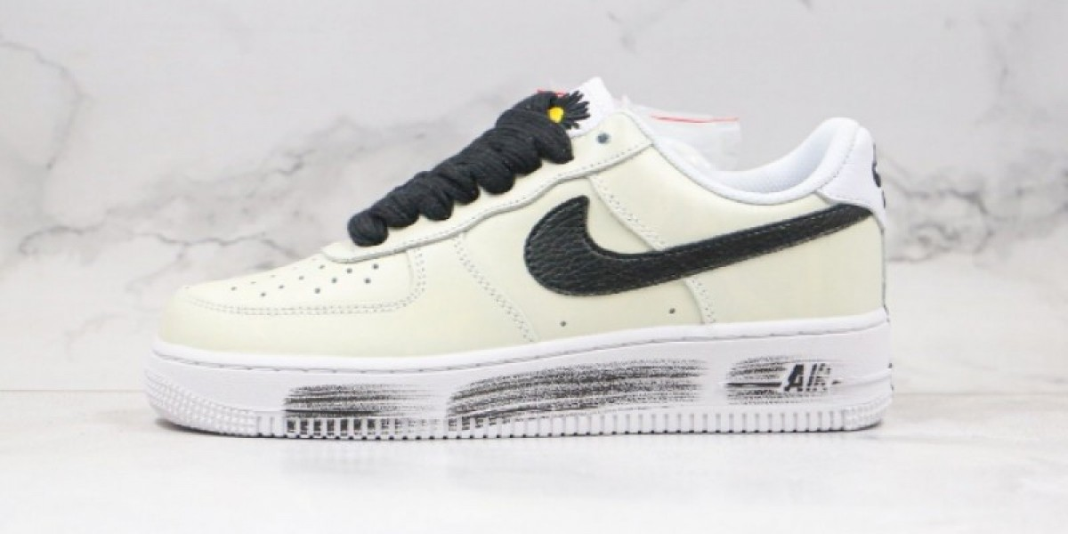 2020 PEACEMINUSONE x Nike Air Force 1 Para-noise for Sale