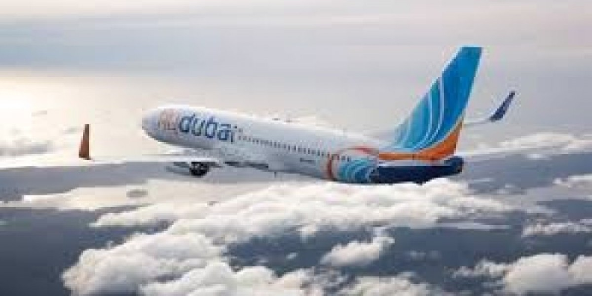 فلاي دبي توقف عملياتها الجوية اعتبارًا من 26 مارس