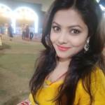 Sabi Profile Picture