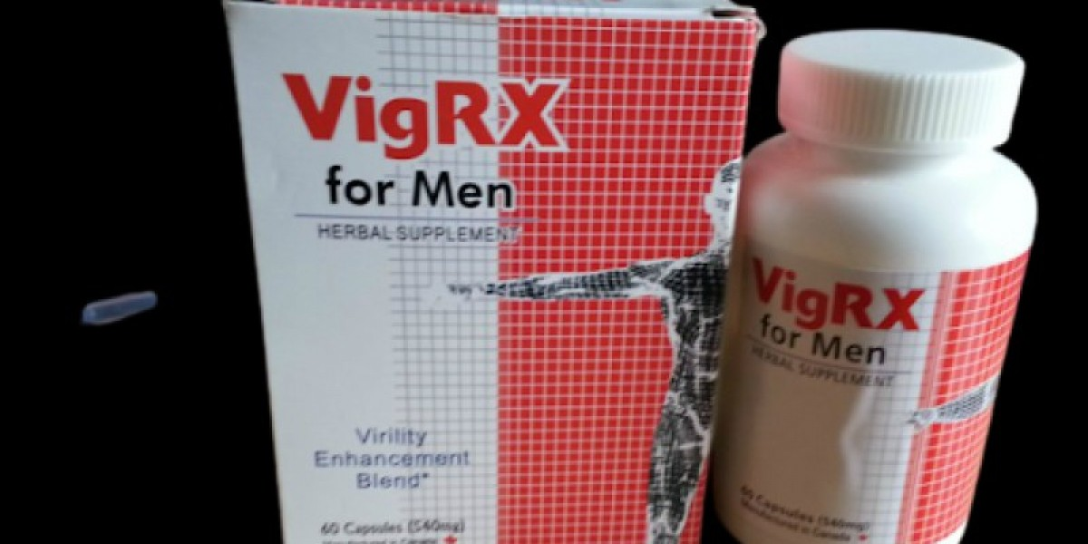 03403280033| Original & Herbal VigRx Plus Capsule For Men Price in Badin