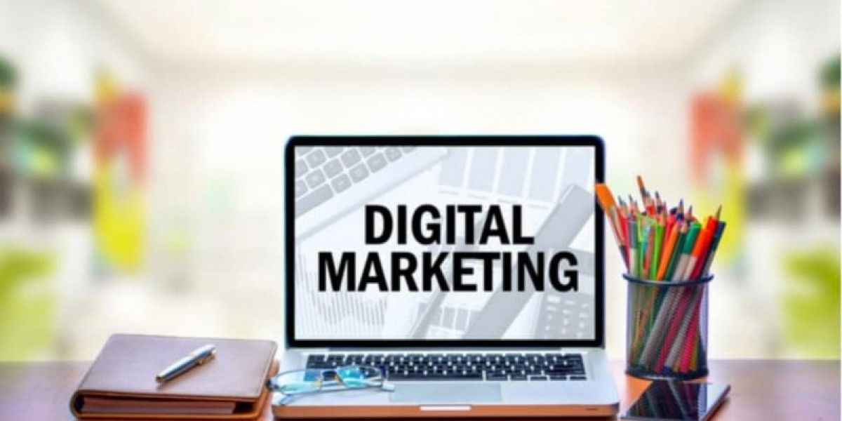 How PPC Ad Campaigns Play A Dominant Role In Digital Marketing?