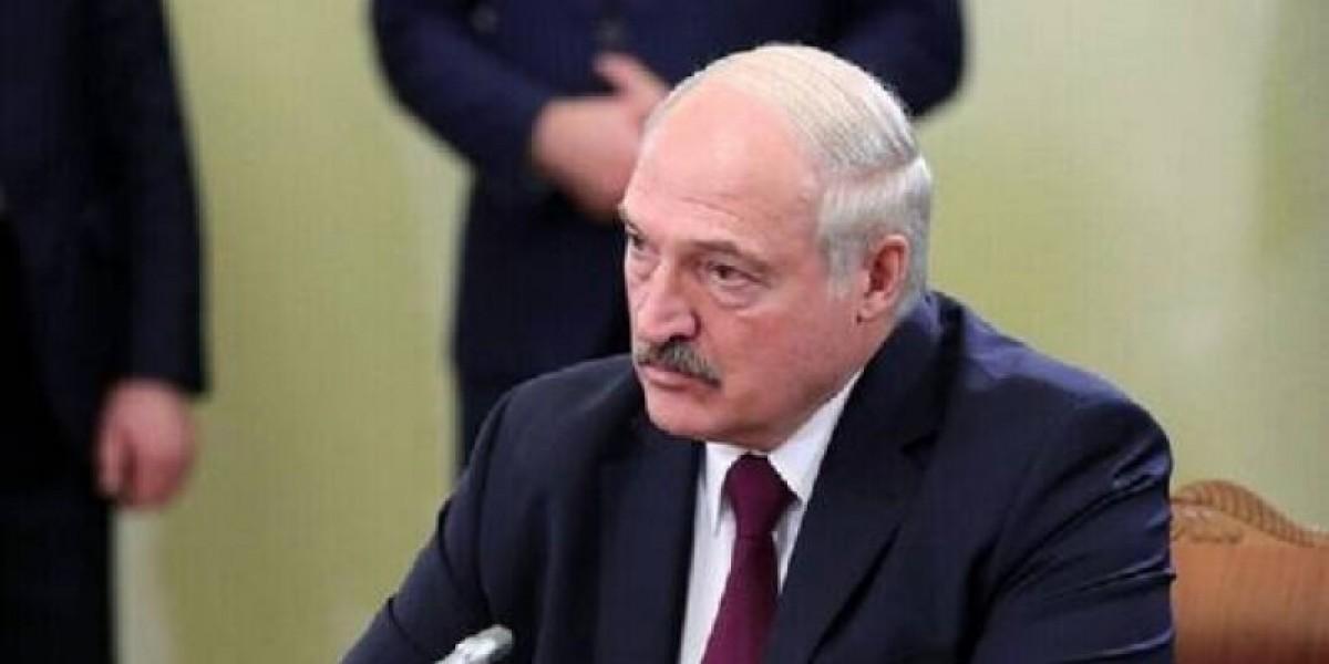 روسيا وبيلاروس تكثفان التعاون الإقليمي