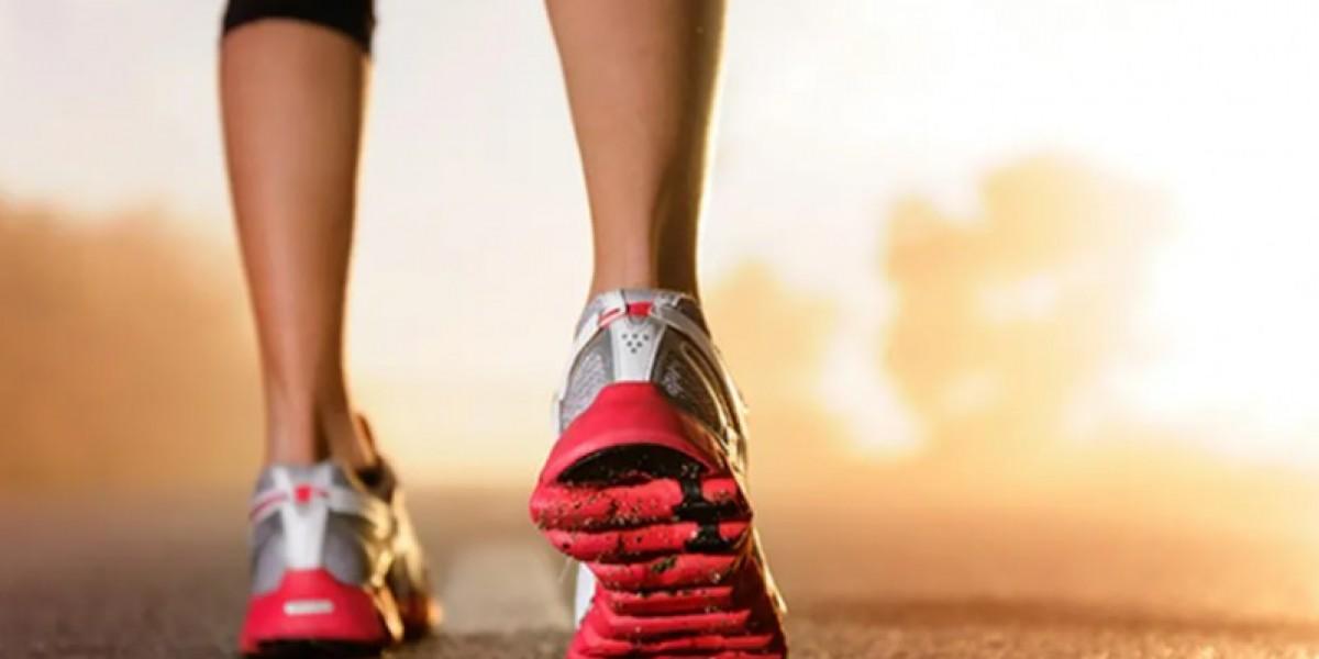 نصائح لحرق سعرات حرارية أكثر أثناء التمارين الرياضية