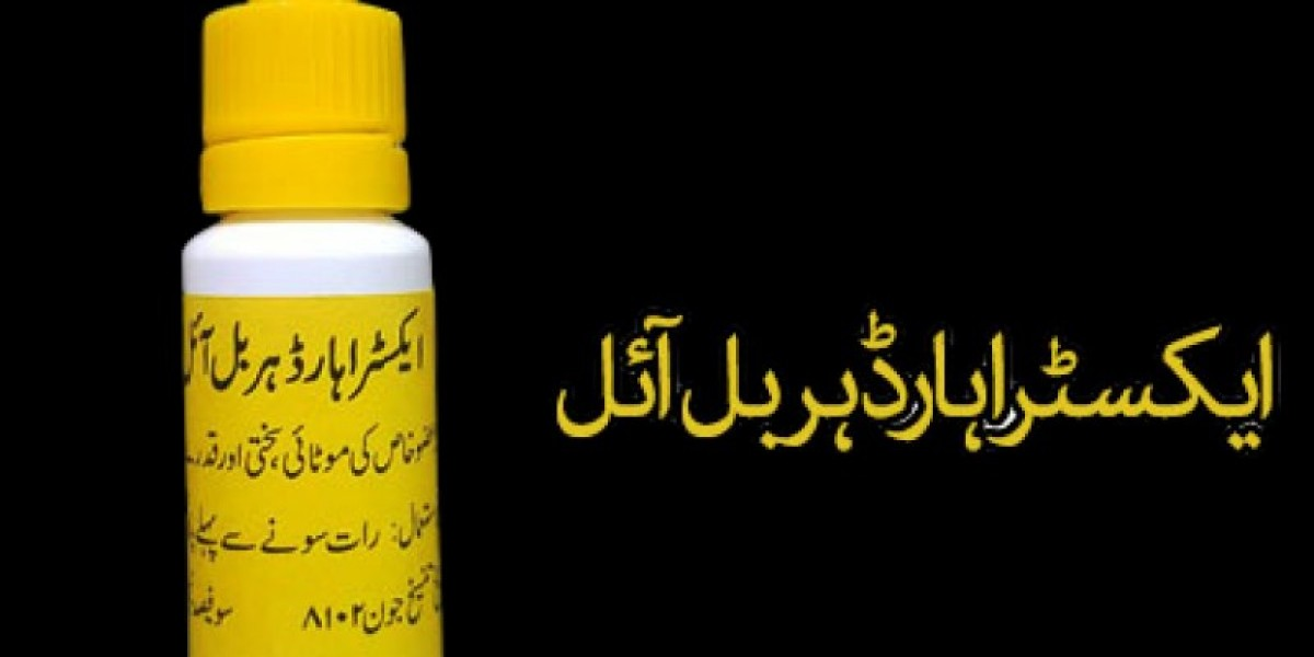 Extra Hard Herbal Oil Purchase Online In  Peshawar	 - 03403280033