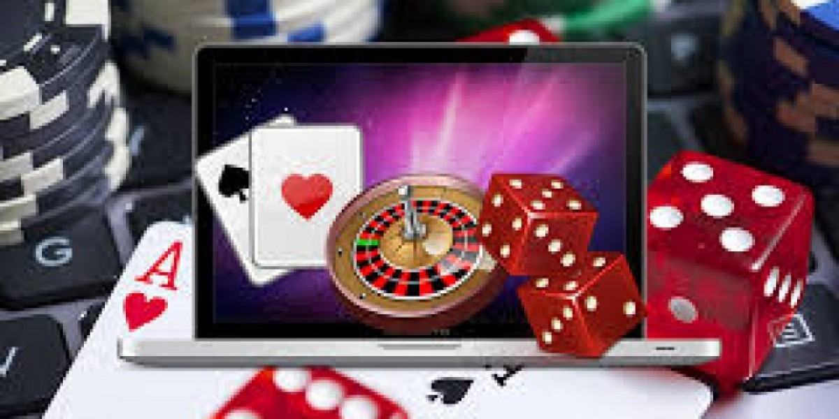 Instant Solutions To Trusted Online Casino Malaysia In Step by Step Detail