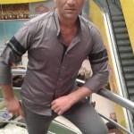 حماده السيد الوروارى Profile Picture