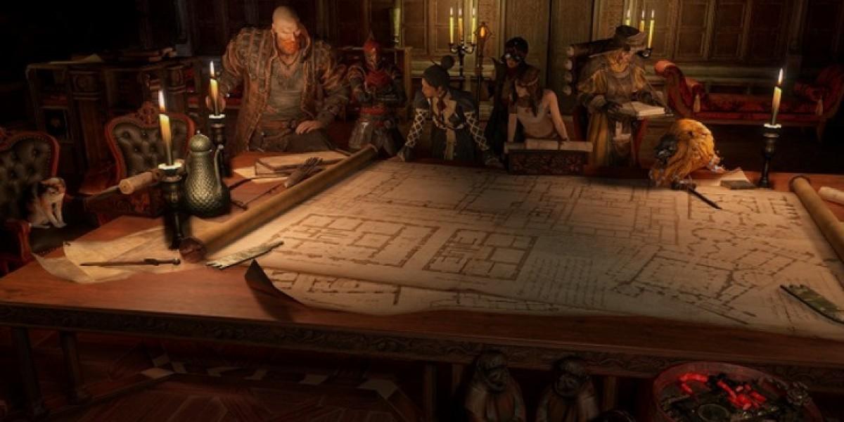 Best Templar Build in Path of Exile
