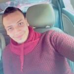 Karim Eltorky Profile Picture