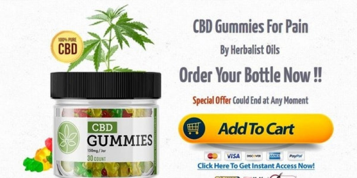 Where To Buy Pure Strength CBD Gummies?