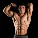 Maher Haboush Profile Picture