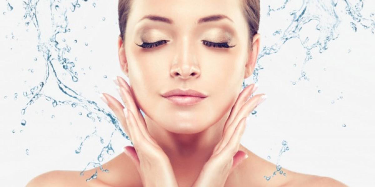 Visage Pur Anti Aging Cream Reviews || Visage Pur Anti Aging Cream ||  Special Offer!
