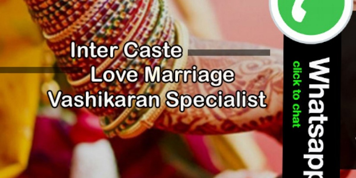 This is where the love Marriage specialist available in Delhi Call 9779315277