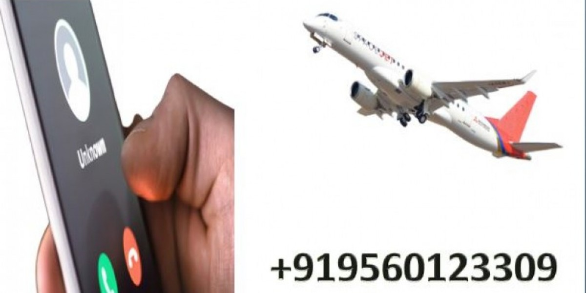 Medical Facilities in an Air Ambulance Service from Kolkata to Bangalore by the Medivic Aviation