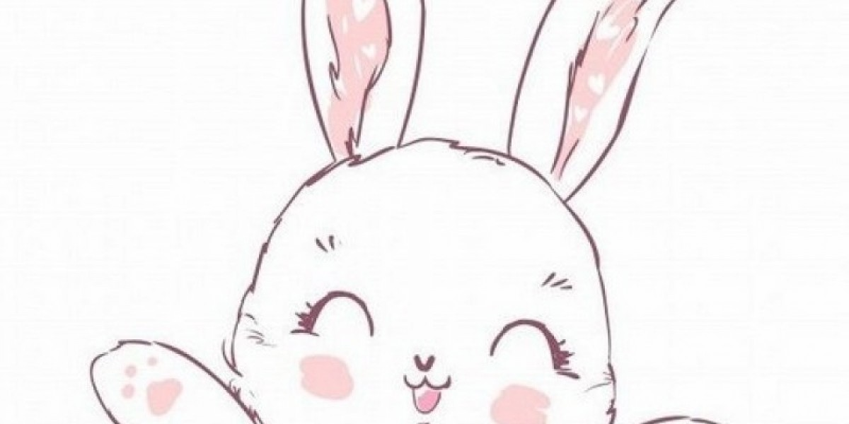 قصة أذن الأرنب