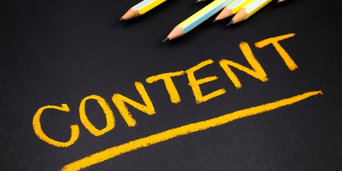 """How Important Is """"Content Marketing Strategy"""" For Seo Growth?"""