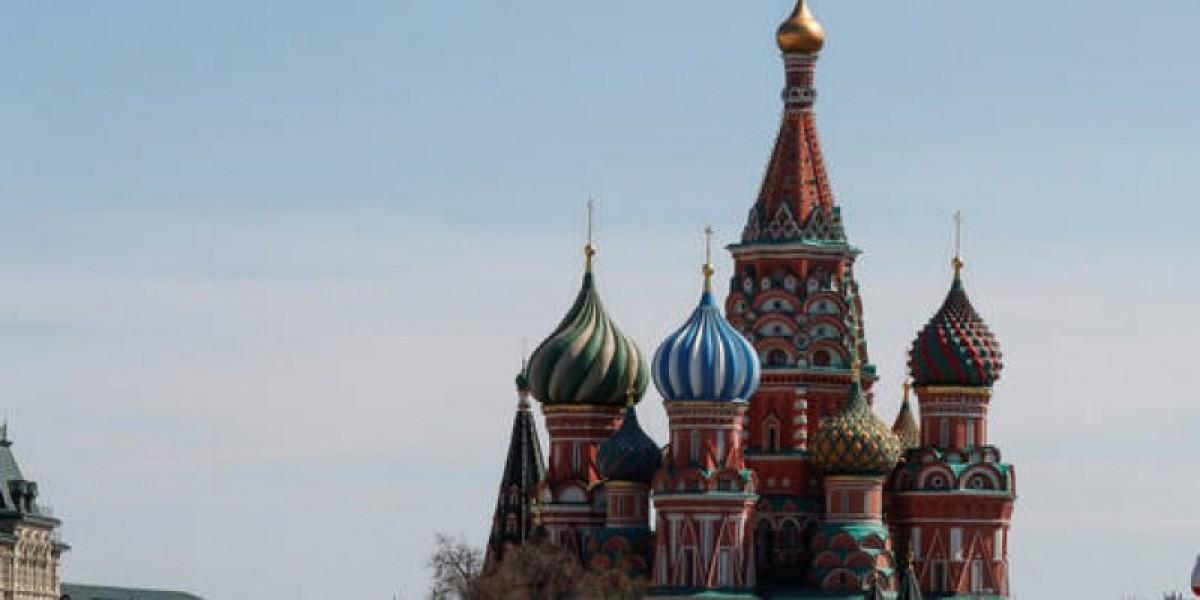 الكرملين لا يرى في أحداث قره باغ محاولة خارجية لخلق صعوبات جديدة لروسيا