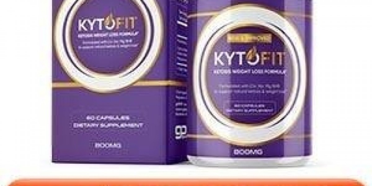15 Ways To Tell You're Suffering From An Obession With Kyto Fit Keto.