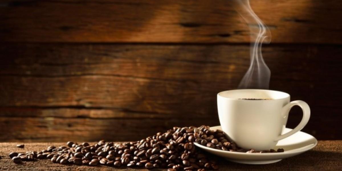 هل حقاً ان القهوة تساعد على فقدان الوزن ؟