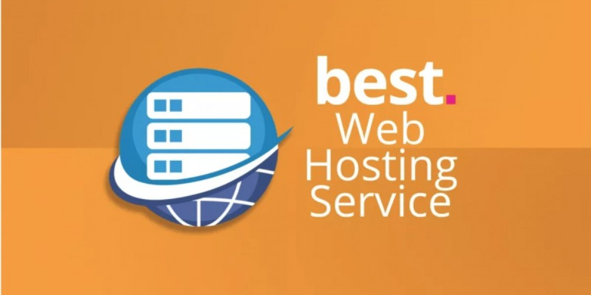 Best web hosting service of 2020 : Top host providers for websites