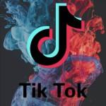 Tik tok Egypt profile picture