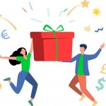 YouOnline Prizes Egypt Profile Picture