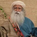 Sadhguru سادغورو Profile Picture