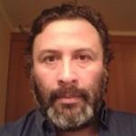 ERIKSON PIRL Profile Picture