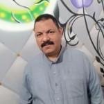 ابوعلاء رمضان Profile Picture