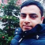 sudhanshu kumar Profile Picture