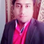 amir qureshi Profile Picture