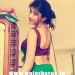 Natasha Roy Profile Picture