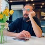 Ali Tayeh Profile Picture