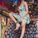 Aliya Mehta Profile Picture
